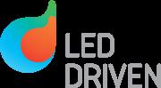 LED driven