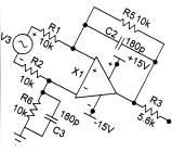 Eine intelligente LED-Light Engine entwickelt