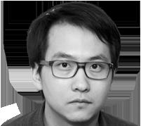 Joshua Zhenhua Gao